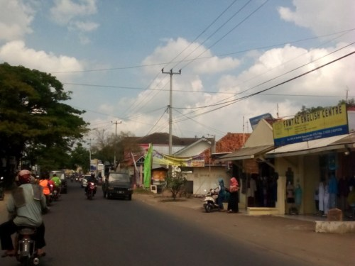 Jln Pramuka Cipeujeuh (2)